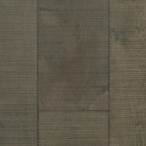 Lalegno Engineered Wood Flooring Moulis