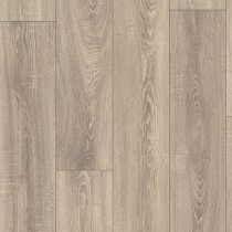 CANADIA LAMINATE FLOORING 12MM AC4  COLLECTION MOUNTAIN GREY OAK PLANK 12MM