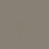 Nadura Clay Grey