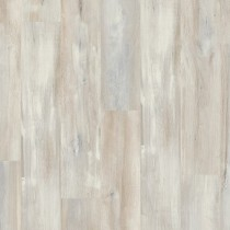 CANADIA LAMINATE FLOORING 8MM AC4 COLLECTION NATURAL ABERGELE OAK 8MM