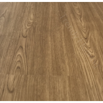LUVANTO CLICK LVT LUXURY DESIGN FLOORING NATURAL OAK