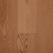 LAMETT ENGINEERED WOOD FLOORING NEW YORK COLLECTION NATURAL OAK
