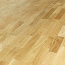 WESTCO  ENGINEERED WOOD FLOORING NATURAL OIL OAK
