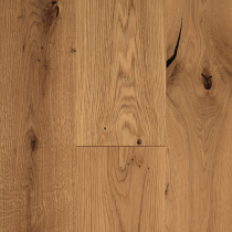 LAMETT ENGINEERED WOOD FLOORING BARN COLLECTION NATURAL OILED OAK