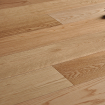 NATURAL SMOOTH OAK