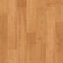 QUICK STEP LAMINATE ENGINEERED PERSPECTIVE COLLECTION CHERRY  NATURAL VARNISHED