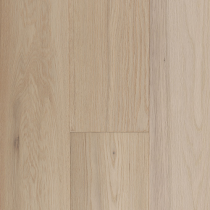 LAMETT ENGINEERED WOOD FLOORING MATISSE COLLECTION NATURAL WHITE OAK