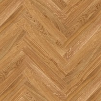 BOEN HERRINGBONE ENGINEERED WOOD FLOORING NORDIC COLLECTION NATURE OAK PRIME MATT LACQUERED 70MM-CALL FOR PRICE