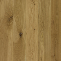 LAMETT SOLID WOOD FLOORING VIENNA L COLLECTION  NATURAL OILED OAK