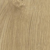 CANADIA LAMINATE FLOORING 12MM AC4  COLLECTION NEW BARNYARD OAK 12MM