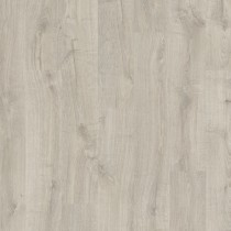 QUICK STEP LAMINATE ENGINEERED ELIGNA COLLECTION OAK NEWCASTLE GREY