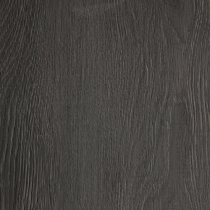 LIFESTYLE FLOORS LVT GALLERIA COLLECTION NOIR OAK