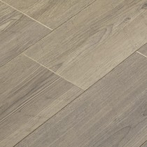 Natural Solutions Urban Plank Collection  NORDIC PINE