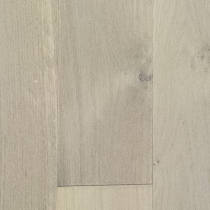 NATURAL SOLUTIONS CLASSIQUE OAK DISTRESSED BRUSHED&UV LACQUERED