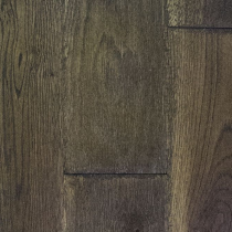 CLASSIQUE OAK ANTIQUE DISTRESSED