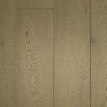 NATURAL SOLUTIONS MAJESTIC CLIC OAK LIGHT GREY  BRUSHED&UV OILED