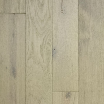 NATURAL SOLUTIONS NEXT STEP OAK SCANDIC WHITE