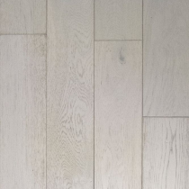 NATURAL SOLUTIONS NEXT STEP OAK IVORY WHITE