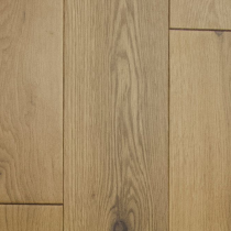 NATURAL SOLUTIONS NEXT STEP WIDE OAK RUSTIC MATT LACQUERED
