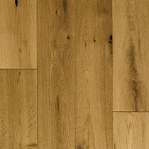 NATURAL SOLUTIONS NEXT STEP OAK RUSTIC BRUSHED&UV OILED
