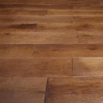 Y2 ENGINEERED WOOD FLOORING MULTIPLY  NYC PREMIUM DESIGNERS COLLECTION NASSAU OAK OILED 190x1900mm