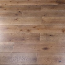 Y2 ENGINEERED WOOD FLOORING MULTIPLY  NYC PREMIUM DESIGNERS COLLECTION BROOKLYN OAK OILED 190x1900mm