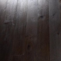 Y2 ENGINEERED WOOD FLOORING MULTIPLY  NYC PREMIUM DESIGNERS COLLECTION REACTION CARBON FIBRE OAK OILED 190x1900mm
