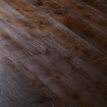 Y2 ENGINEERED WOOD FLOORING MULTIPLY  NYC PREMIUM DESIGNERS COLLECTION PUTNAM OAK OILED 190x1900mm