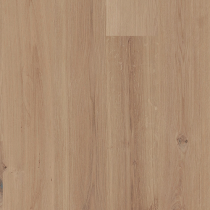 PARADOR ENGINEERED WOOD FLOORING WIDE-PLANK CLASSIC-3060 OAK WHITE NATURAL OILED PLUS 2200X185MM