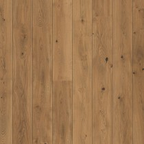 BOEN Modern Rustic Collection OAK ALAMO