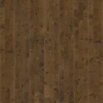 KAHRS Harmony Collection Oak ALE Matt Lacquer