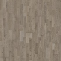 KAHRS Harmony Collection Oak ALLOY Matt Lacquer