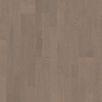 BOEN Urban Contrast Collection OAK  ARIZONA