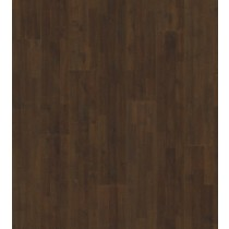 KAHRS Gotaland Collection Oak Attebo Nature Oil