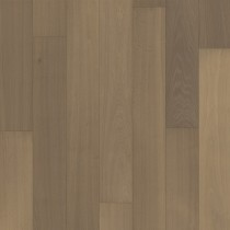KAHRS Capital Collection Oak Berlin Nature Oiled