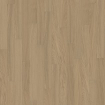 KAHRS Living Collection Oak  Biscuit  FSC Matt Lacquer