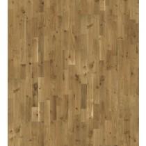 KAHRS Gotaland Collection Oak  Boda Nature Oil