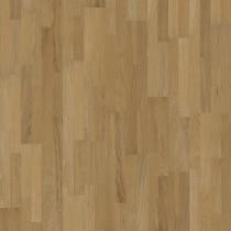 KAHRS Lodge Collection Oak Breeze Satin Lacquer