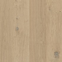 KAHRS Sand Collection Oak Brighton Matt Lacquered