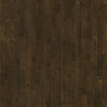 KAHRS Harmony Collection Oak BROWNIE Matt Lacquered