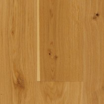 PARADOR ENGINEERED WOOD FLOORING ECO BALANCE  WIDE-PLANK OAK BRUSHED LACQURED 2200X185MM