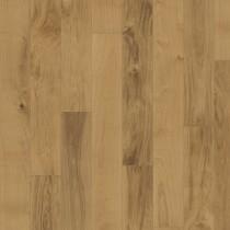 KAHRS European Naturals Oak Burgungy Oiled