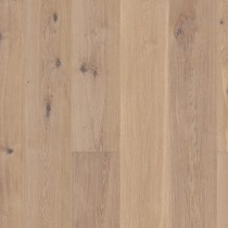 BOEN Pure Nordic Collection  OAK  CORAL