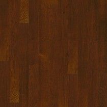 BOEN Urban Contrast Collection OAK CORDOBA