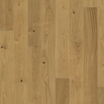 KAHRS European Naturals Oak CORNWALL  Matt  LACQUERED