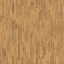 KAHRS Lumen Collection Oak Dawn Ultra Matt Lacquer