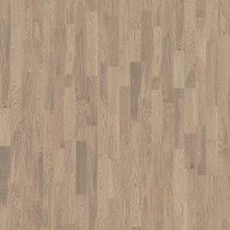KAHRS Lumen Collection Oak Dim Ultra Matt Lacquer