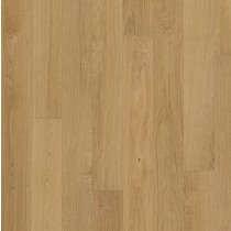 KAHRS Capital Collection Oak DUBLIN Satin Lacquered