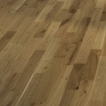 KAHRS Avanti Collection Oak Erve Nature Oiled