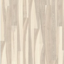 KAHRS Lux Collection Ash  Flow